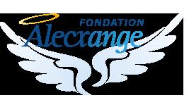 La fondation Alecxange